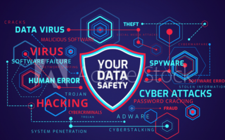 Cyber_Risk, Cyber_insurance, risk_management